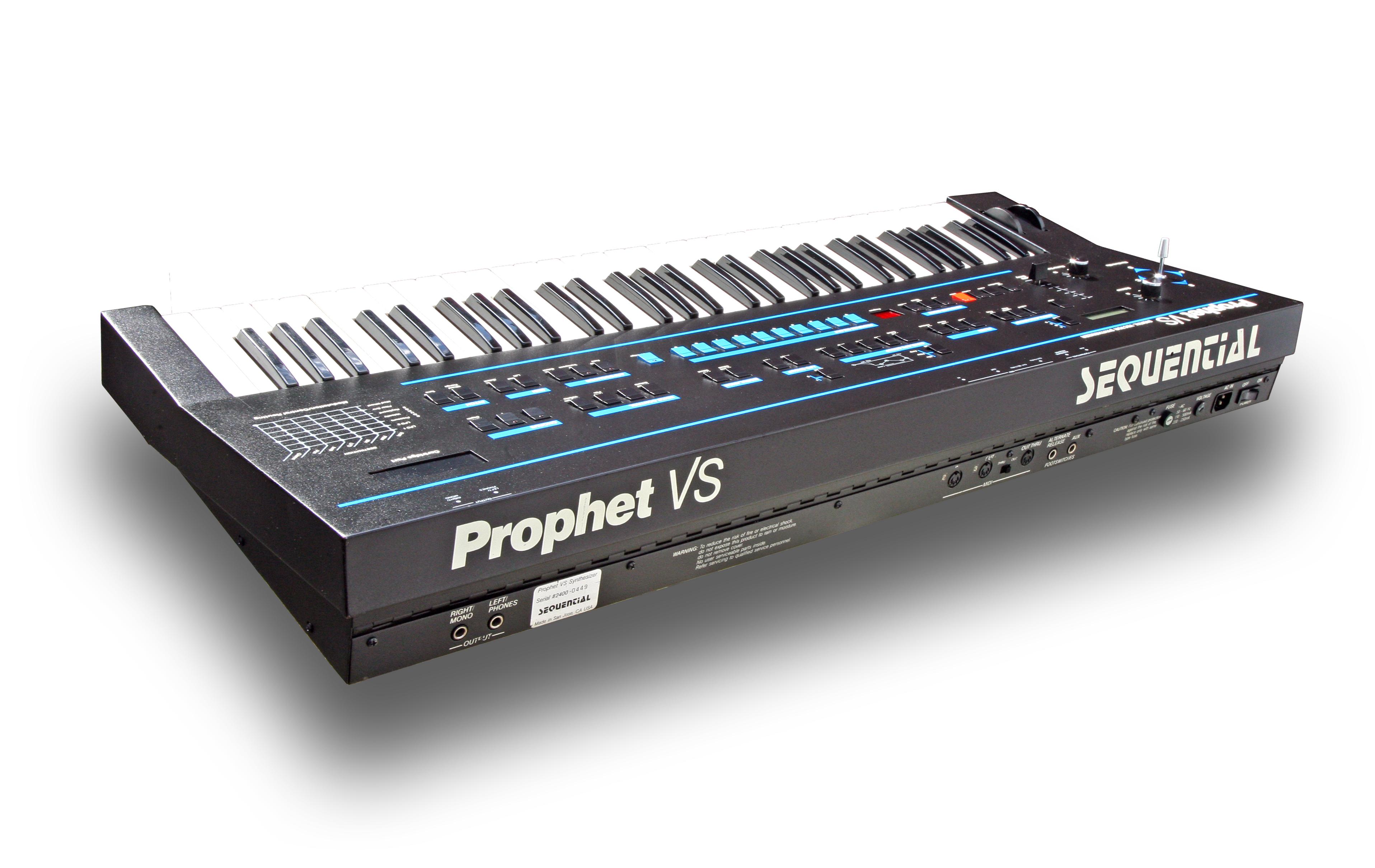 Proph_VS_02