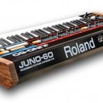 Roland_Juno60_Black_01