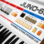 Roland_Juno60_white_01