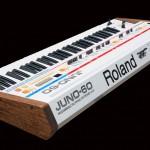 Roland_Juno60_white_02