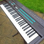 Yamaha-DX7_AS_02