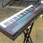 Yamaha-DX7_AS_03