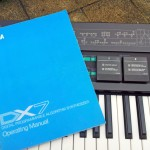 Yamaha-DX7_AS_04