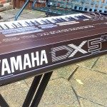 Yamaha_DX5_AS_02