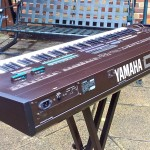 Yamaha_DX5_AS_03