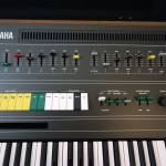 Yamaha_CS60_DL_03