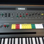Yamaha_CS60_DL_04