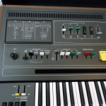 Yamaha_CS60_DL_05