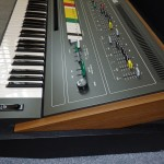 Yamaha_CS60_DL_06