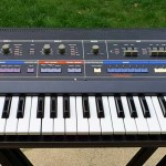 Roland_JP6_AS_02