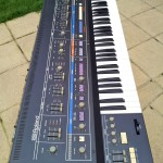 Roland_JP6_AS_04