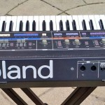 Roland_JP6_AS_05