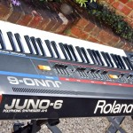 Roland-Juno_6_614_03