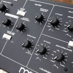 Moog_Prodigy_004