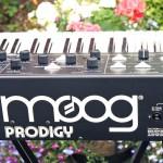 Moog_prodigy_003