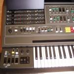 Yamaha_CS80_CB_02