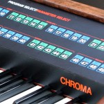 Rhodes_Chroma_DG_T