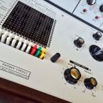 EMS_VCS3_Mk1_01