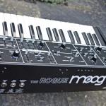 Moog-Rogue_03