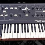 Moog_Prodigy_DD_02