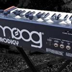 Moog_Prodigy_DD_04