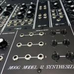 Moog_System12_03