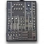 Moog_System12_06
