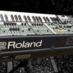 Roland_SH-7_CH_06