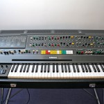 Yamaha_CS80_NM_01
