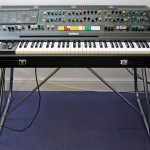 Yamaha_CS80_NM_02