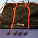 Yamaha_CS80_NM_03