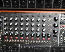 Moog 960 & 962