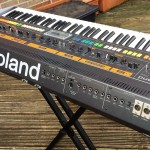 Roland_JP8_0316_AS_06