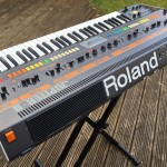 Roland_JP8_0316_AS_08