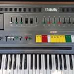 Yamaha_CS60_09_JD