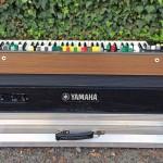 Yamaha_CS60_11_JD