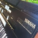 Yamaha_CS70M_JS_010