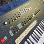 Yamaha_CS70M_JS_07