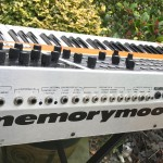 Memorymoog_LAMM_MP_08