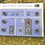 Mutron_biphase_RH_01