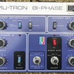 Mutron_biphase_RH_02