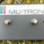 Mutron_biphase_RH_04