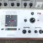 EMS_VCS3_mk1_AB_01