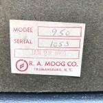 Moog_sys15_DA_03