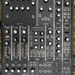 Moog_sys15_DA_05