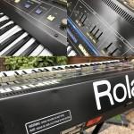 Roland_JP6_GM_09