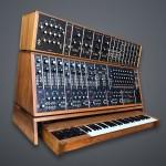 Moog_System55_MR_001