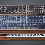 Moog_System55_MR_002