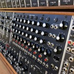 Moog_System55_MR_003