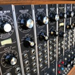 Moog_System55_MR_005